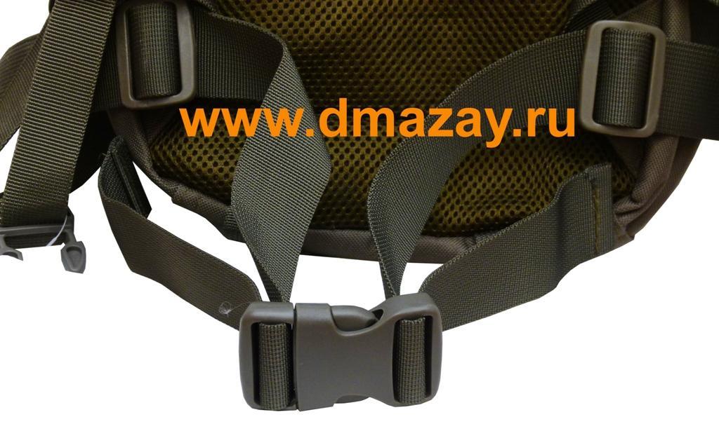 Стропы для рюкзаков рюкзаки vans интернет магазин в москве