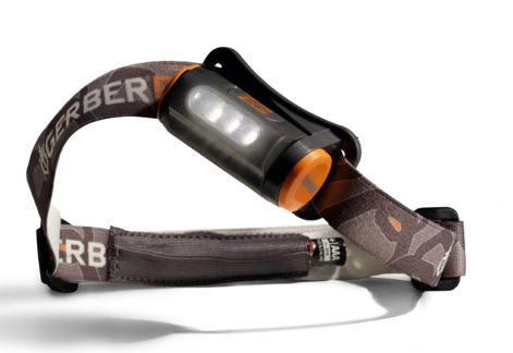 bear-grylls-torch-hands-free