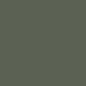 камуфляж Оливковый
