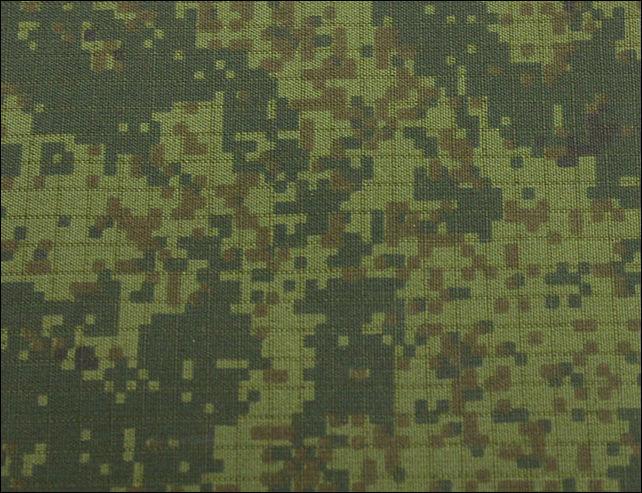 Военный пиксельный фон