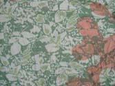 россикйский камуфляж Ливственный лес