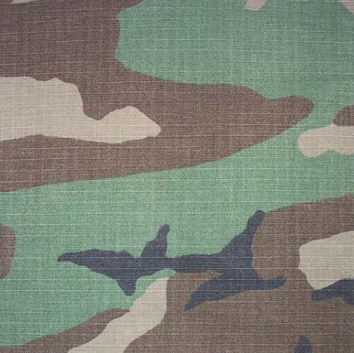 Военный камуфляж картинки